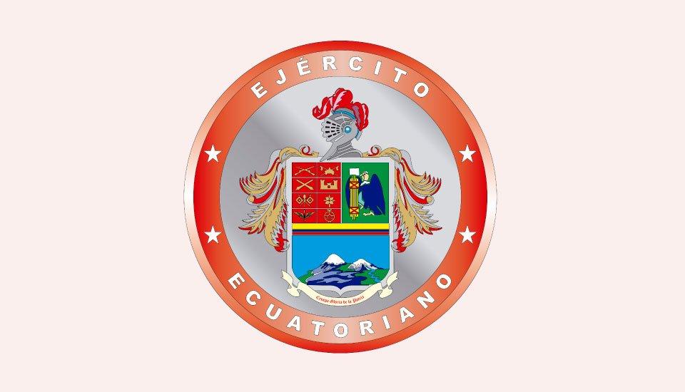 Reclutamiento al Ejército Ecuatoriano 2018 - Fuerzas Armadas FF.AA.