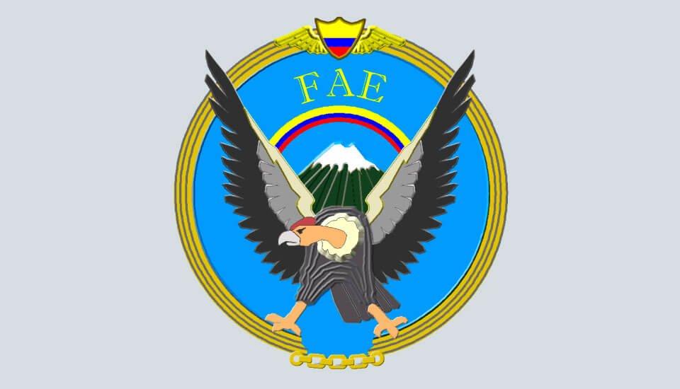 Reclutamiento FAE 2018: Ingresar a la Fuerza Aérea Ecuatoriana