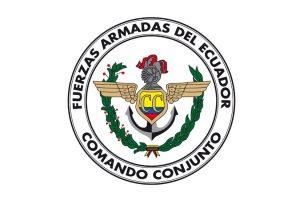 fuerzas armadas del ecuador reclutamiento