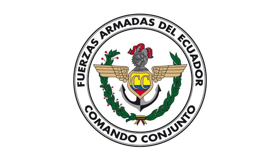 Fuerzas Armadas del Ecuador: Reclutamiento y Servicio Militar 2018