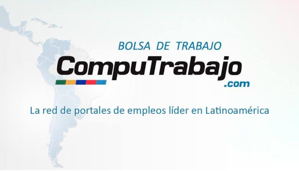 CompuTrabajo Ecuador ® Ofertas de empleos convencionales y freelance