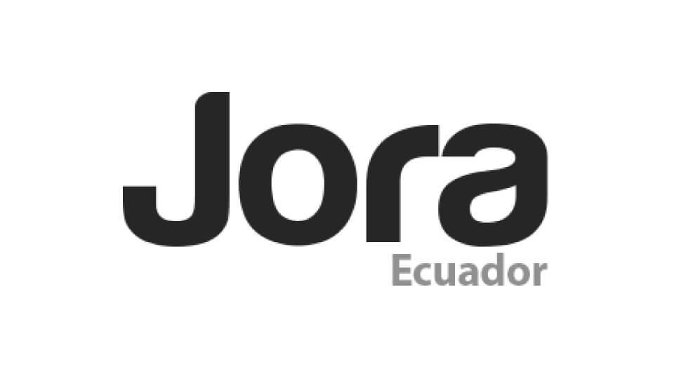 jora ecuador