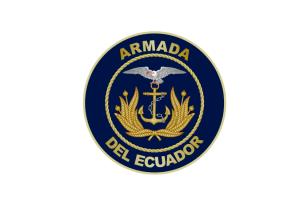 reclutamiento armada del ecuador