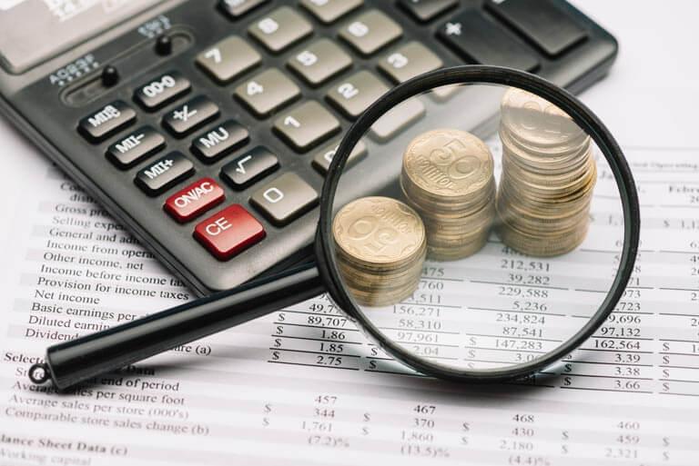 Negocios rentables en Ecuador: Asesoría tributaria